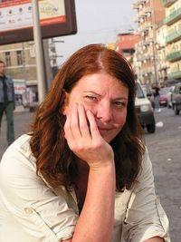 Dagmar Klein