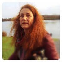 Dagmar Langohr