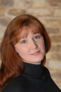 Dagmar Margarete Müller
