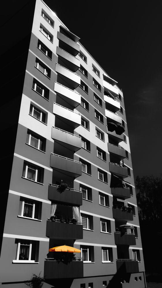 daheim geblieben-FC