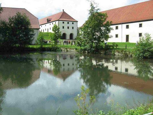 Dahlheim 2