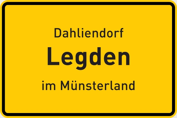 Dahliendorf