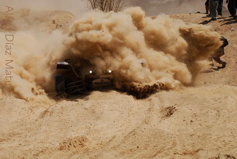 Dakar 2013 - 2