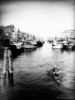 dal Ponte San Giacomo