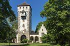 Dalbe-Tor