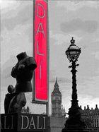 DALI (London)