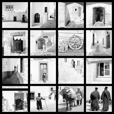DALLA GRECIA 1970 (1790)