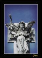 ...dalla pietà celeste