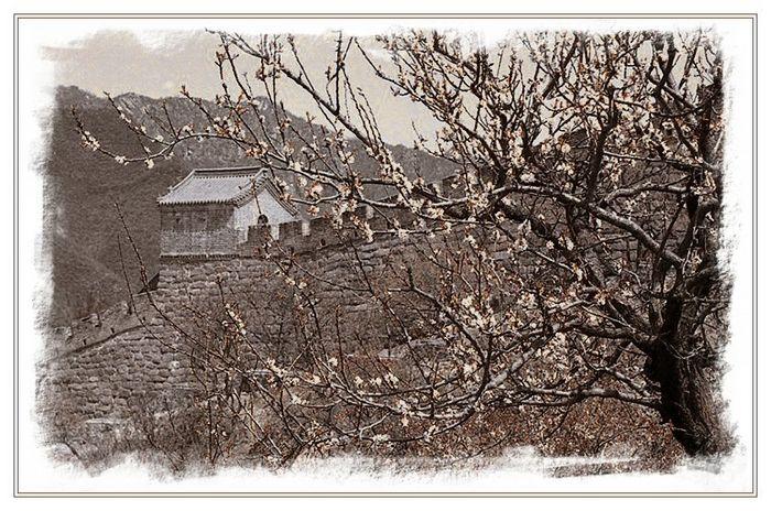 damals im alten Peking, Fortsetzung...