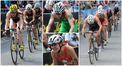 Damen Race