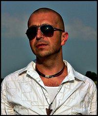 Damian Macznik