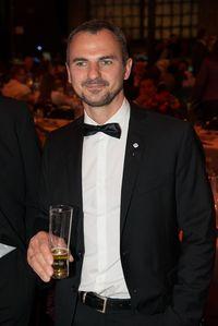 Damian Poloczek