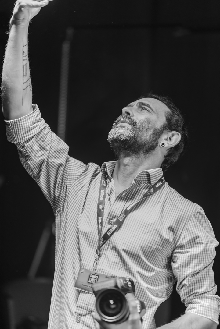 Damiano Andreotti