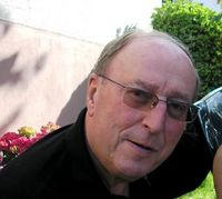 DAMM Gérard