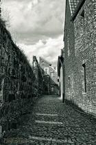 damnation alley