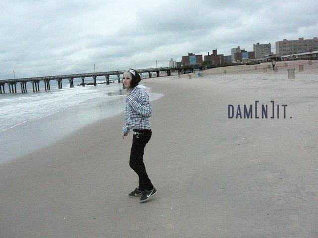 dam[n]it.