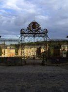 Dampierre-en-Yvelines (1)