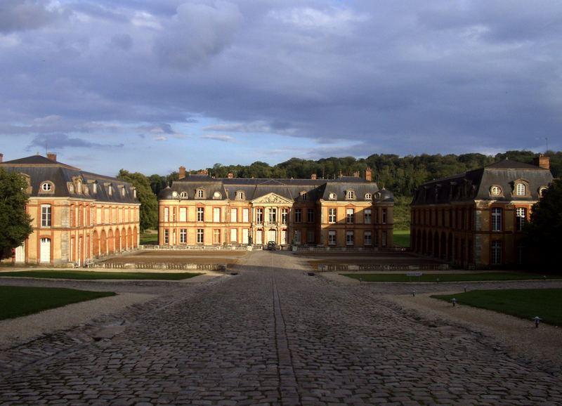 Dampierre-en-Yvelines (2)