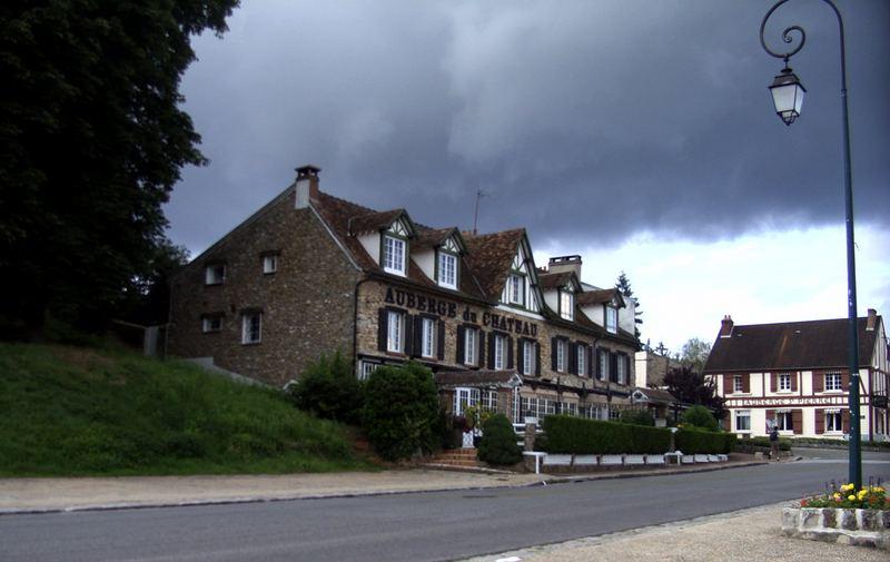Dampierre-en-Yvelines (3)