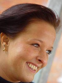 Dana Hebecker