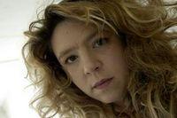 Dana Kreissl