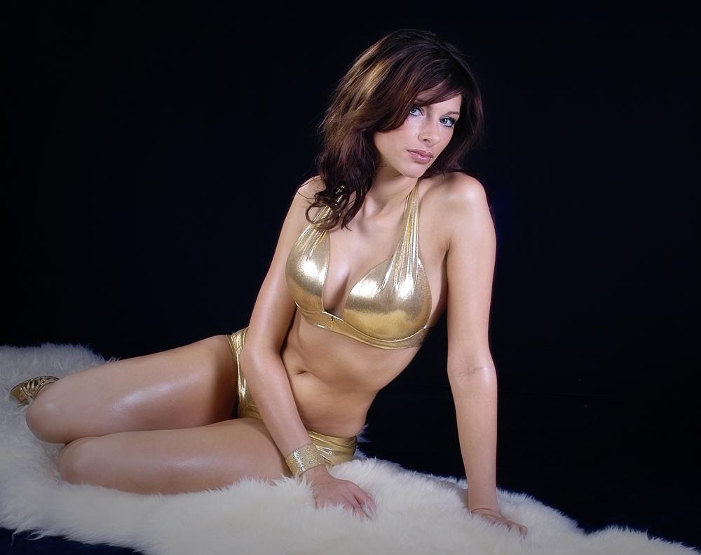 Dana.....#5