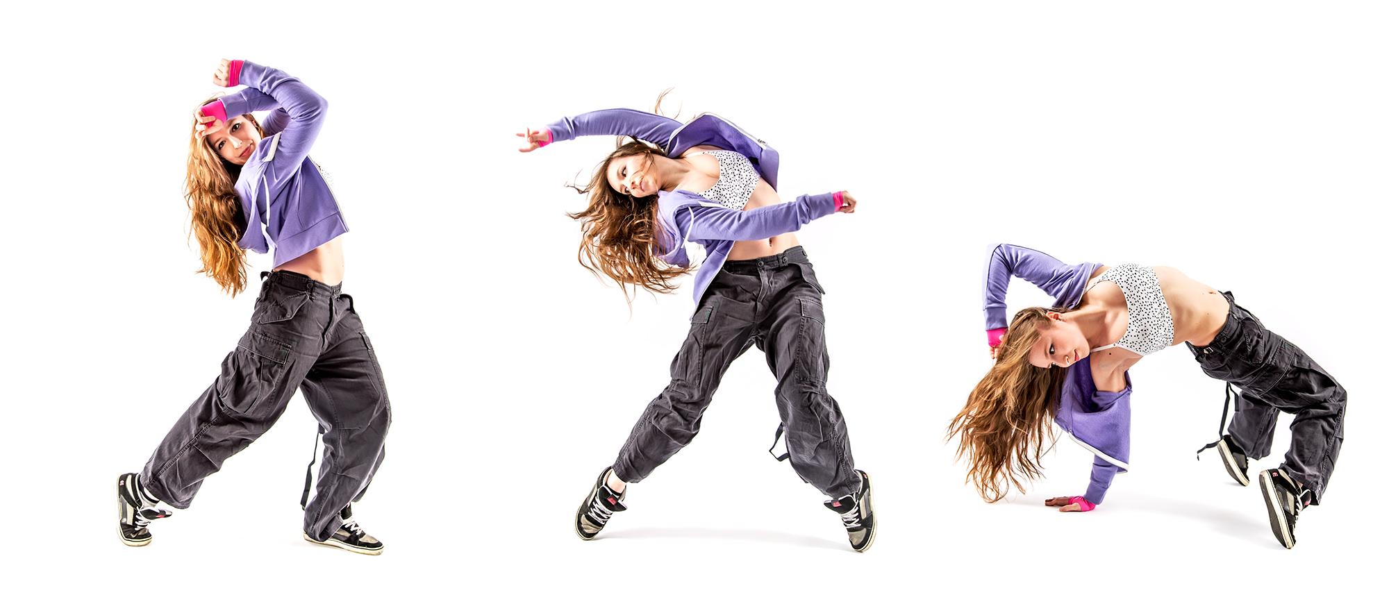 Dance 02