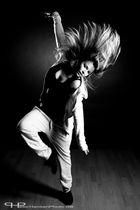 Dance 2.