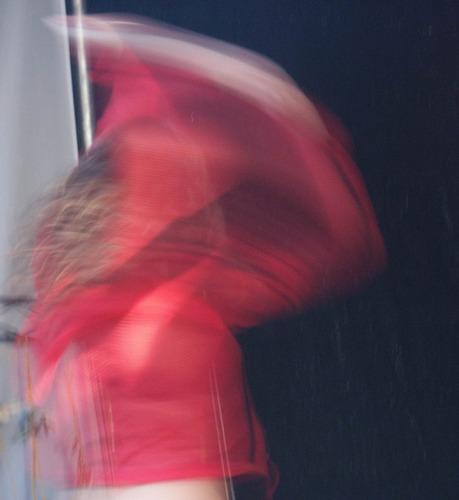 Dance Energie