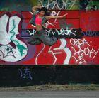 dance streetdance