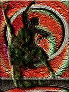 DANCE TWO 3