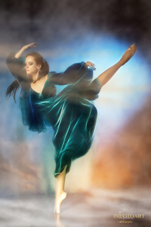 dance VI...