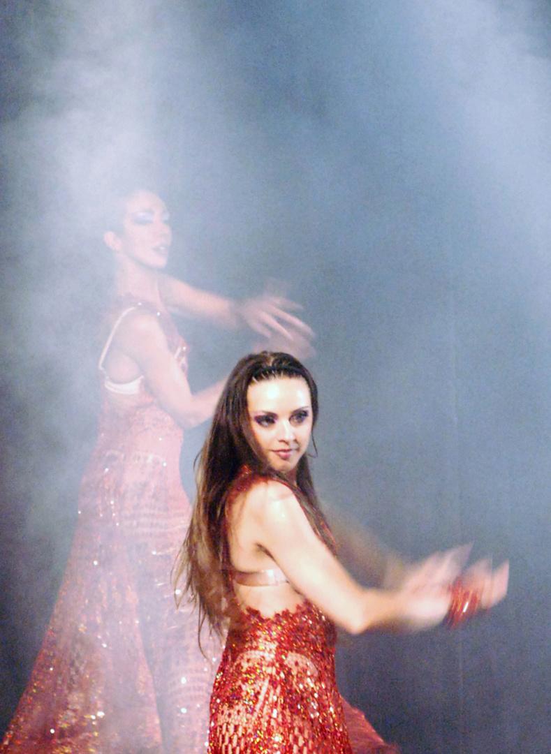 dance#03