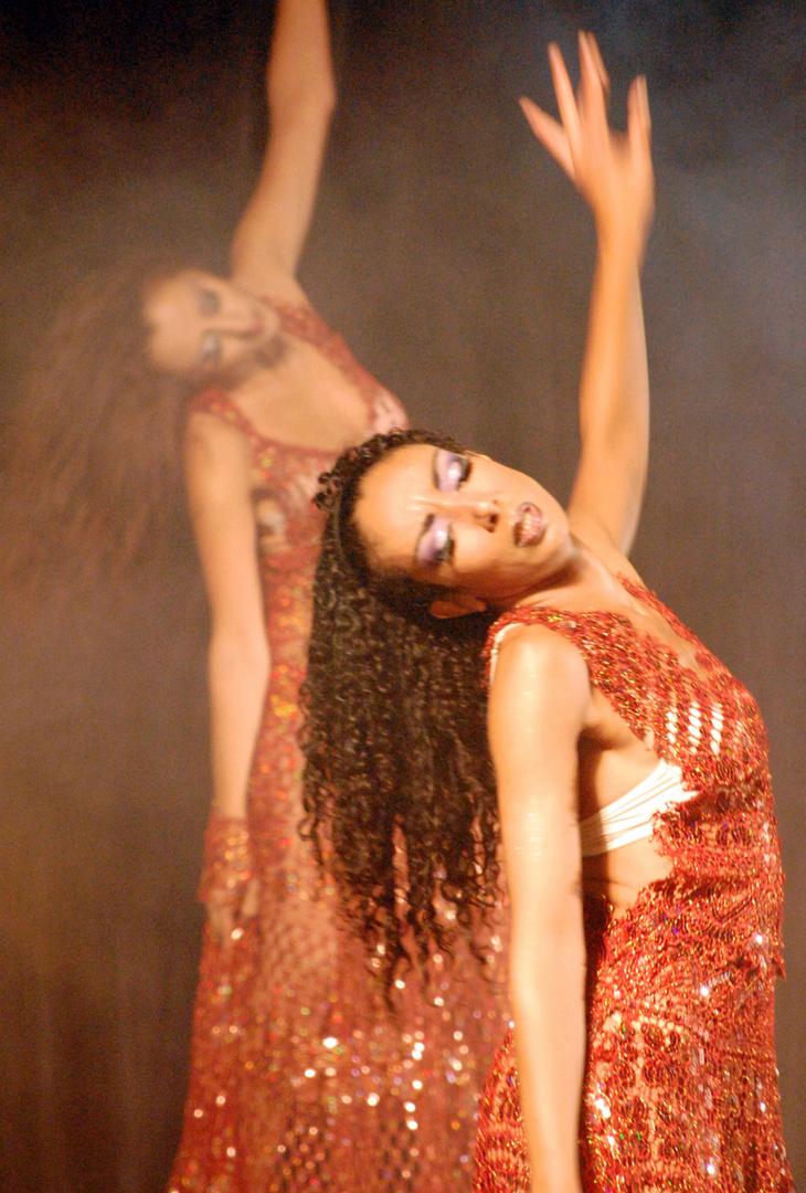 dance#04