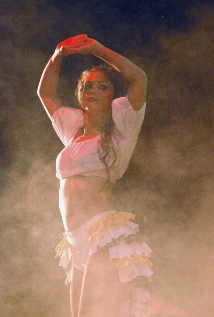 dance#05