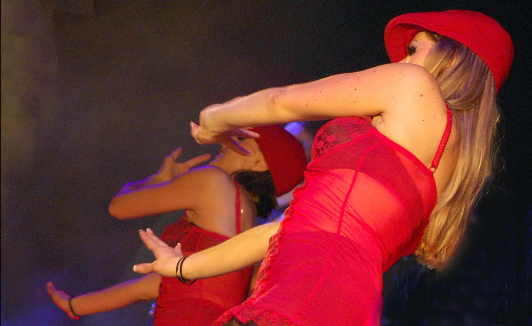 dance#07