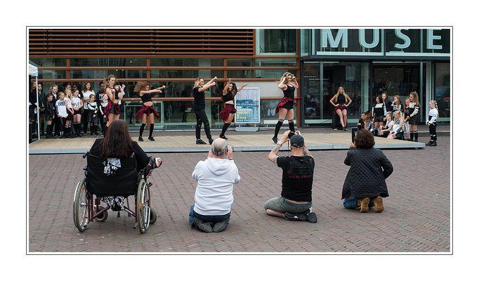 Dance_Alkmaar_54