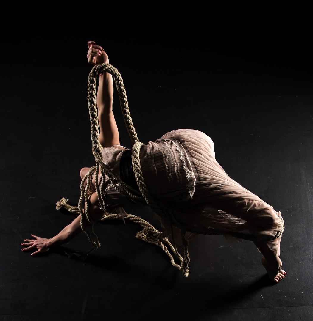 Dancer 05