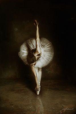 dancer.....