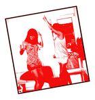Dancin' queens