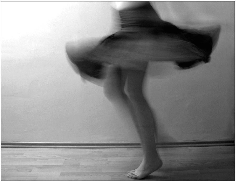 dancing [1]