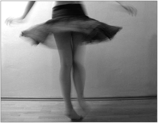 dancing [2]