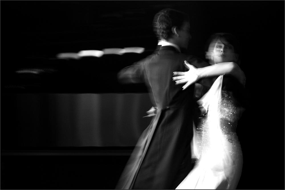 """""""Dancing..."""""""