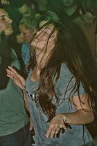 dancing-girl #8158