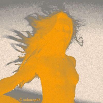 Dancing like Shiva