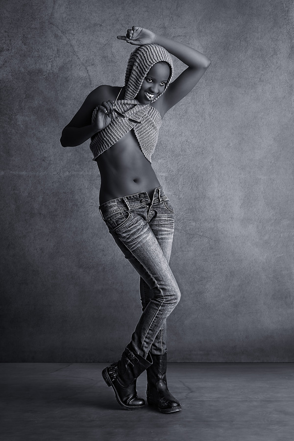 ... Dancing Queen ...