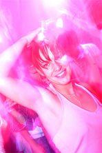 Dancing to Moonbootica & Monosurround @ Loft-CLub, LU - PartII