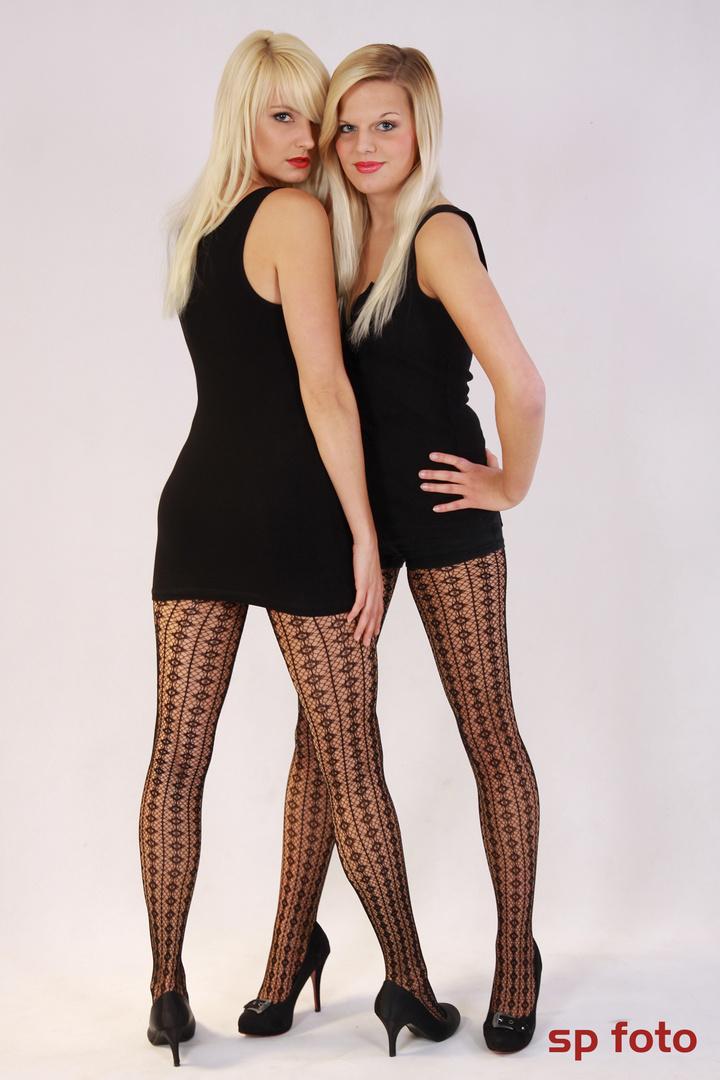Danie & Peggy1