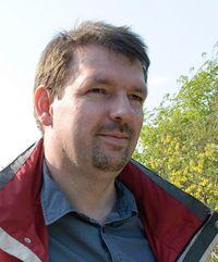 Daniel-Alexander Gehler