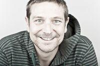 Daniel Fleischer